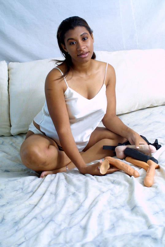 galleries pregnantandfucked photos 10 p01
